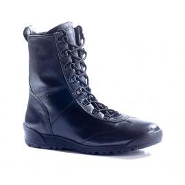 Russian tactical Assault leather BOOTS URBAN COBRA 12011