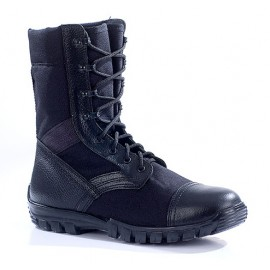"""Russian leather tactical BOOTS """"TROPIK"""" 3501"""