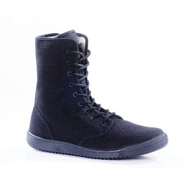 """Russian tactical BOOTS """"LM-1"""""""