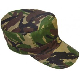 """Russian Army camo hat """"SMOG"""" """"KUKLA"""" pattern airsoft tactical cap"""