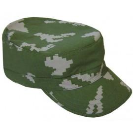 """Russian Army KLMK camo hat """"Berezka"""" airsoft tactical cap"""