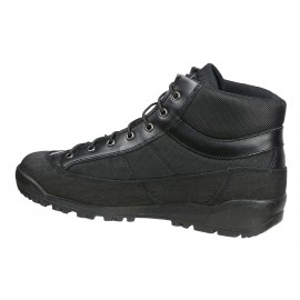 Russian tactical sneakers model 5009 SKIF TM BOOTEX