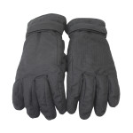 Russian Army tactical winter warm military gloves BTK GROUP