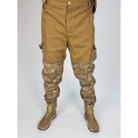 Russian desert camo Gorka 3 modern digital  Spetsnaz uniform