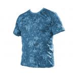 Russian Digital Camouflage T-shirt