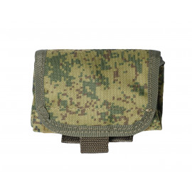 Russian tactical pouch - bag for AK magazines
