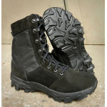 Modern tactical Russian Army HARPY LIGHT ankle boots