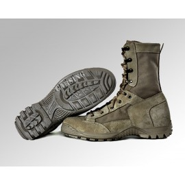 """Russian tactical high ankle boots GARSING 117 O """"AIR"""""""