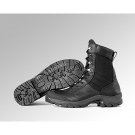 """Russian/Belarus tactical high ankle boots military GARSING 0339 N """"SABOTEUR NEW"""""""