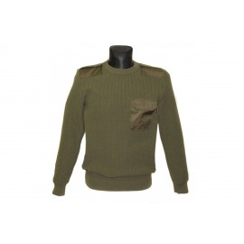 Russian Military warm airsoft tactical winter jacket