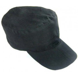 Russian Army Spetsnaz OMON hat BLACK airsoft tactical cap