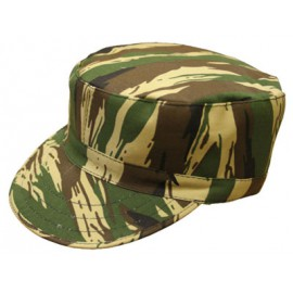 "Summer Spetsnaz camo green ""reed"" hat airsoft tactical cap"