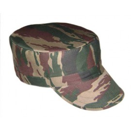 """Russian Army hat dark-green """"reed"""" camo airsoft tactical cap"""