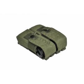 Russian equipment Pouch 4 AK MOLLE SPOSN SSO airsoft