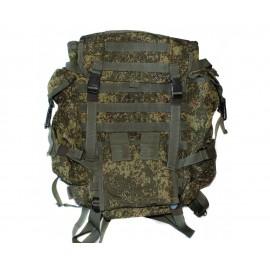 Russian MOLLE patrol backpack Senior Rifleman 6B118