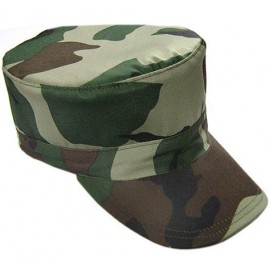 Russian tactical Army 4 color camouflage hat green airsoft tactical cap