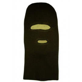 RUSSIAN SPECIAL FORCE Spetsnaz / Airsoft woolen tactical mask
