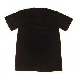 Russian Army Soldier BLACK T-SHIRT Military clothing