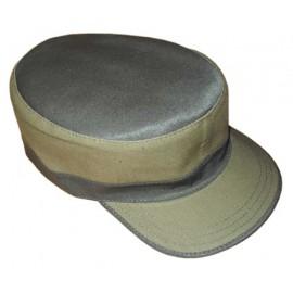 Russian Army Spetsnaz hat for Gorka uniforms