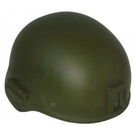 Russian Army tactical ballistic helmet 6B47 Ratnik
