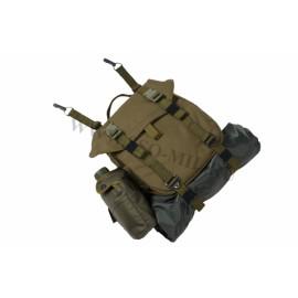 Russian equipment bag SPP SPOSN SSO airsoft