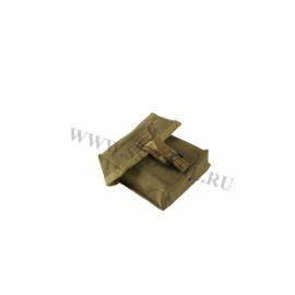 1 SVD Russian equipment Pouch SPOSN SSO airsoft