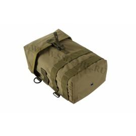 1 PKM Russian equipment Pouch SPOSN SSO airsoft