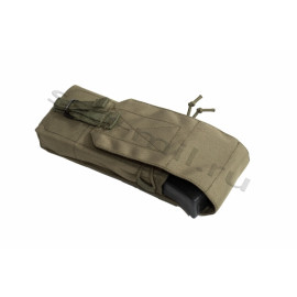 Russian tactical equipment MOLLE Pouch 1 SAYGA SPOSN SSO airsoft