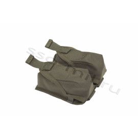 Russian equipment Pouch 2 VOG MOLLE SPOSN SSO airsoft