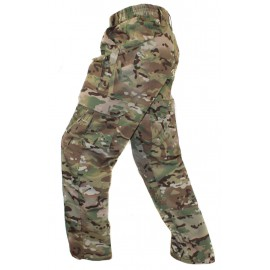 "Russian tactical summer pants Rip-stop camo ""MULTICAM"" pattern BARS"