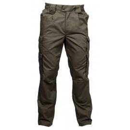 "Russian tactical summer pants camo ""KHAKI"" pattern MAGELLAN"