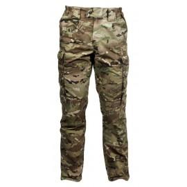 "Russian tactical summer pants camo ""MULTICAM"" pattern MAGELLAN"