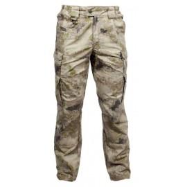 "Russian tactical summer pants camo ""SAND"" pattern MAGELLAN"