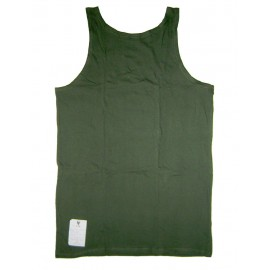 Original Russian Army GREEN T-SHIRT clothes