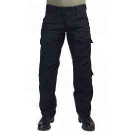 "Tactical black trousers ""Ketanika"" MPA-56 by Magellan"