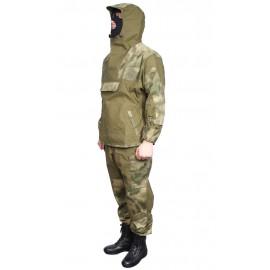 Tactical Uniform Gorka-4 Moss Russian special forces