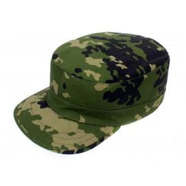 "Russian Army camo hat ""SEVER"" airsoft tactical cap"