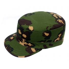 "Russian Army camo hat ""PARTIZAN"" airsoft tactical cap"