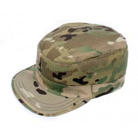 "Russian Army camo hat ""MULTICAM"" airsoft tactical cap"