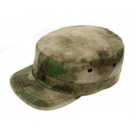 """Russian Army camo hat """"Moss"""" airsoft tactical cap"""