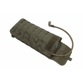 Russian equipment Cover for hydration system MOLLE SPOSN SSO airsoft