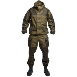 "GORKA 3 Russian special force tactical airsoft winter warm uniform ""Fleece Lining"""