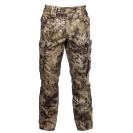 "Russian tactical summer pants camo ""PYTHON ROCK"" pattern MAGELLAN"